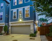 5981 Morning Star Place, Dallas image