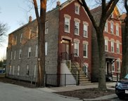 2219 North Seeley Avenue, Chicago image