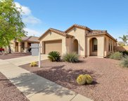 16438 W Prickly Pear Trail, Surprise image