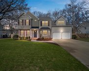 748 Dissdale Lane, South Chesapeake image