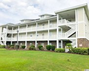 505 Wickham Dr. Unit 1074, Myrtle Beach image