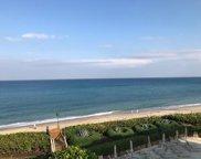 3200 S Ocean Boulevard Unit #B403, Palm Beach image