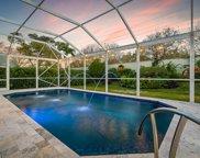146 Thornton Drive, Palm Beach Gardens image
