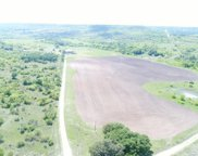 3609 County Road 112, Stephenville image
