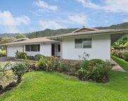 3557 Alani Drive, Honolulu image