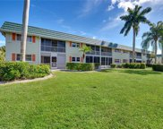 200 Valley Stream Dr Unit B-8, Naples image