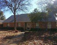 6608 Crestland Avenue, Dallas image