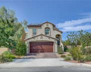 297 Cadence View Way, Henderson image