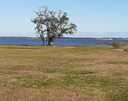 1104 Pinnacle Court, Morehead City image