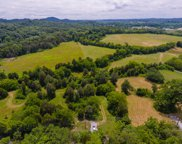 308 Marble Hill Rd, Friendsville image