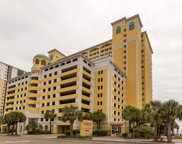 2000 Ocean Blvd. N Unit 1501, Myrtle Beach image