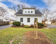 4190 Hamilton Cleves  Road, Ross Twp image