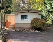 19267 127th Ave NE, Bothell image