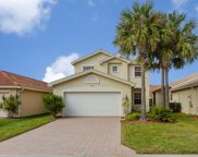 10301 Barberry Ln, Fort Myers image