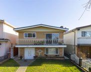 6658 Inverness Street, Vancouver image
