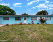 1550 Anchor Lane, Merritt Island image