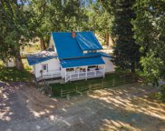 17778 E Canary Creek Rd, Cataldo image