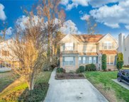 116 Creekshire Crescent, Newport News Denbigh North image