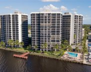 1910 Virginia AVE Unit 403, Fort Myers image