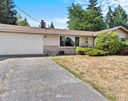 2420 Burley Drive, Everett image