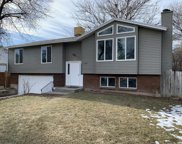 839 N Sir Michael Dr, Salt Lake City image