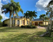 18048 Royal Tree Pky, Naples image