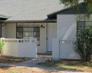 2969 N 19th Avenue Unit #40, Phoenix image