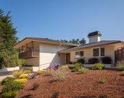 22622 Domino Rd, Monterey image