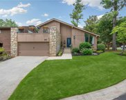 230 Southwind Circle, Roswell image