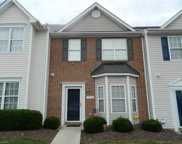 308 Brittany Way, Archdale image