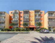 1100 Delaney Avenue Unit F404, Orlando image