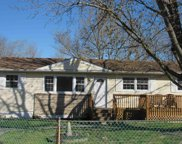 3063 Spruce Ave, Egg Harbor Township image