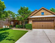 12864 Outlook Avenue, Fort Worth image