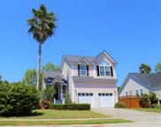 1129 Clearspring Drive, Charleston image