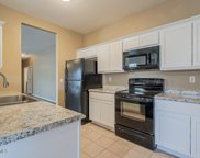 30200 N Desert Willow Boulevard, San Tan Valley image