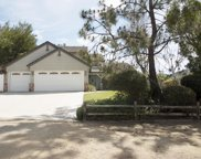 330 Cheerful Court, Simi Valley image