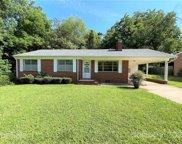 500 W Morgan  Street, Wadesboro image