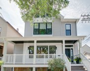 3229 West Mclean Avenue, Chicago image
