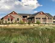 6920 N Greenfield Dr, Park City image