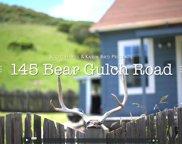 145 Bear Gulch Rd, San Gregorio image