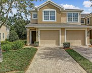 8747 LITTLE SWIFT CIR Unit 22A, Jacksonville image