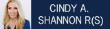 Cindy A. Shannon Kauai Luxury Real Estate