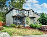 607 Rhodora Heights Rd, Lake Stevens image