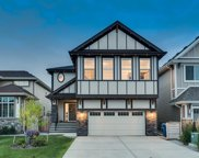 116 Auburn Shores Way Se, Calgary image