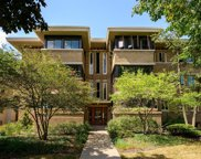 175 Linden Avenue Unit #3, Oak Park image