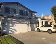 13686     Hollowbrook Way, Eastvale image