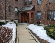19-44 79th  Street Unit #C2, E. Elmhurst image