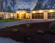 3253 NW Kidd, Bend, OR image