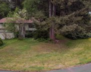 24014 57th Ave SE, Woodinville image