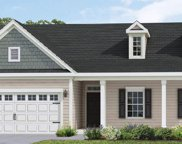 7984 Swansong Circle, Myrtle Beach image